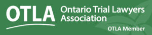 Usman Hannan-Member of Ontario Trail Lawyers Association